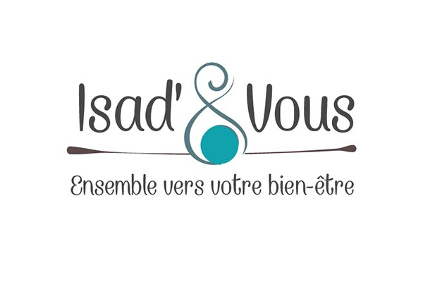 Isad'& vous