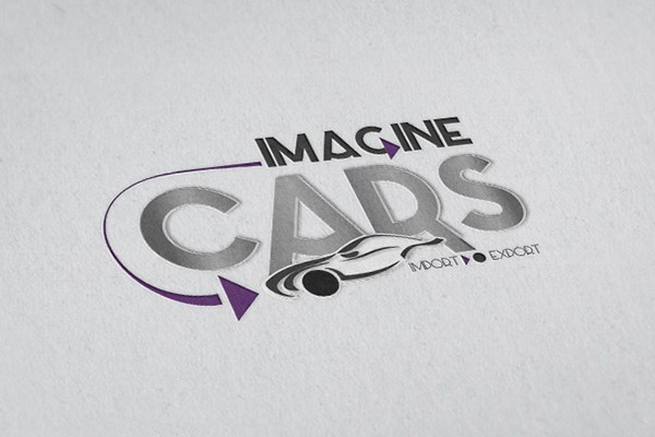Imagine Cars