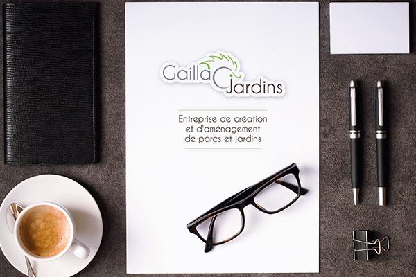 Gaillac Jardins