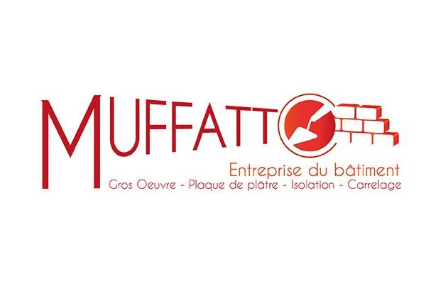 Entreprise Muffatto