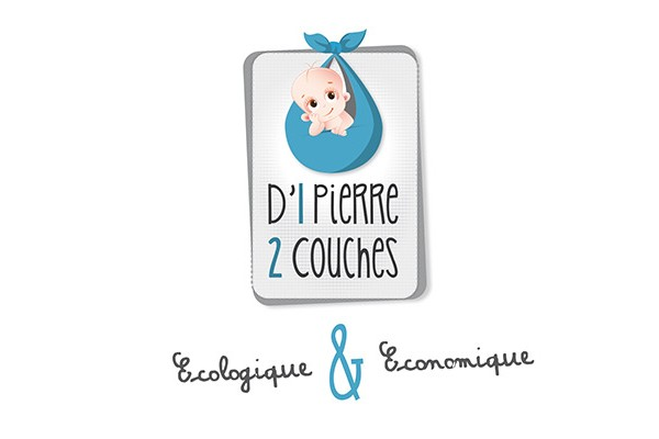 D'1 Pierre 2 couches