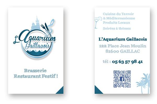 Aquarium Gaillacois