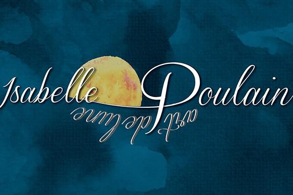 Isabelle Poulain – Comédienne