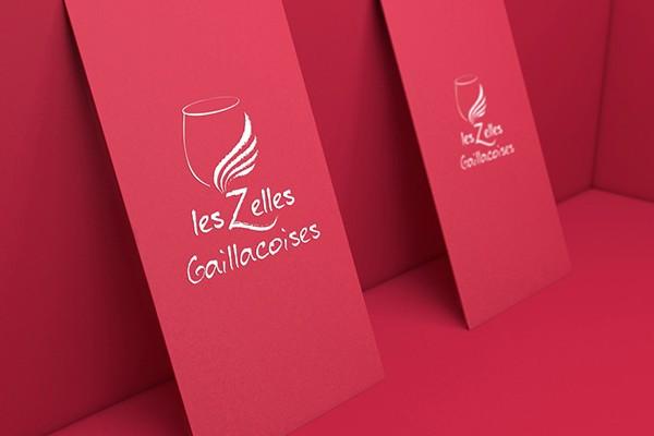 Les Z'Elles Gaillacoises